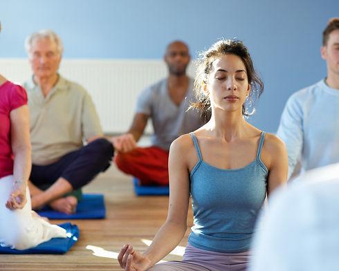 Meditation Class_edited.jpg