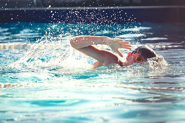 swimming-821622_1920_redigerad.jpg
