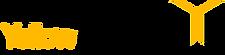 YTE_web20_logo_YTElogo.png