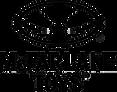 logo_mcfarlane_toys_3_blk.png
