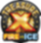 TXs4 Fire VS Ice.png