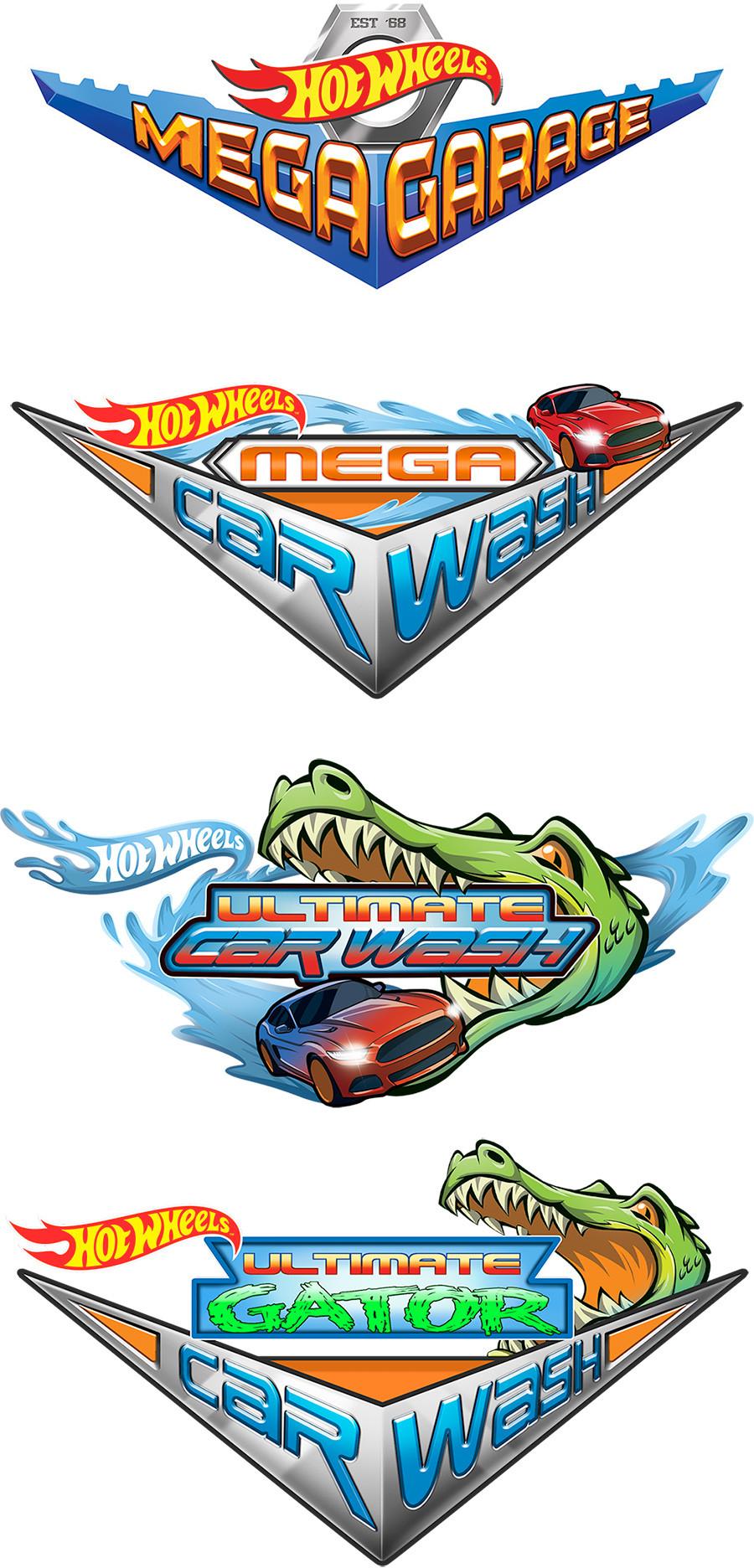 YTE_web20_gallery_pack_HW_logos.jpg