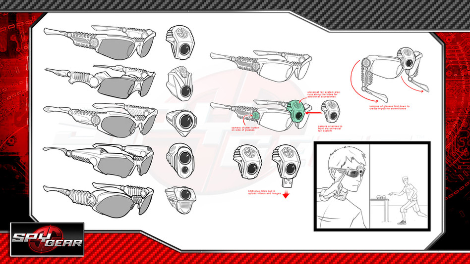 YTE_web20_gallery_Spin_SpyGear_01.jpg