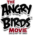 logo_AngryBirds_Movie.png
