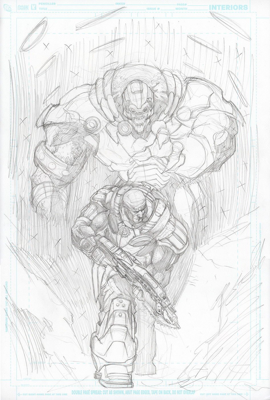 YTE_web20_gallery_illo_Com_DC_GoW_pencil