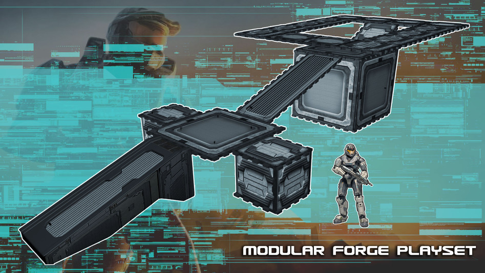 YTE_web20_gallery_McF_Halo_Forge_04.jpg