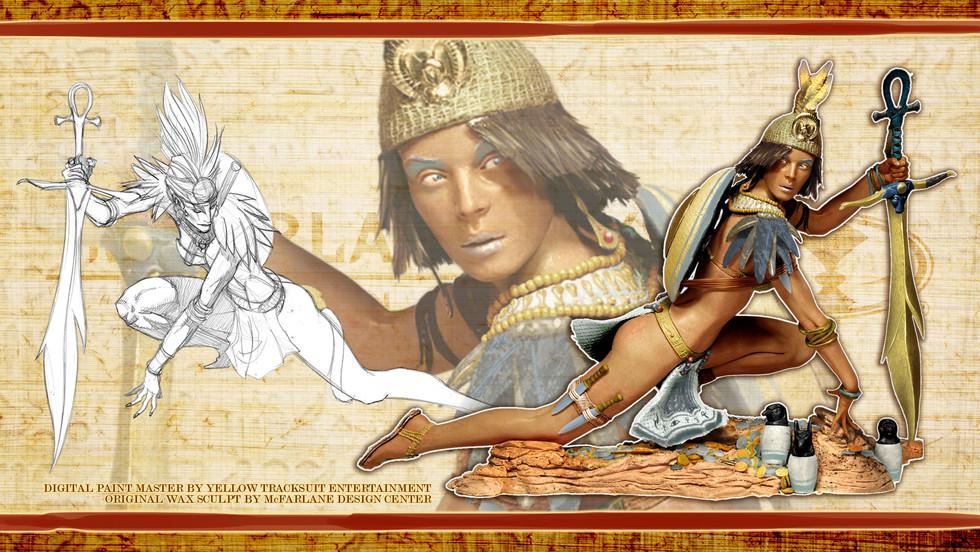 YTE_web20_gallery_McF_Spawn_Pharaoh_02.j