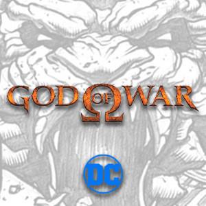 DC / Wildstorm Comics