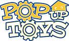 logo_PopUpToys_flat_sm.jpg