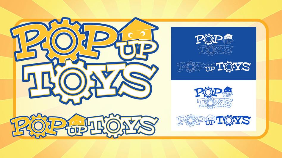 YTE_web20_gallery_pack_PopUpToys_logo_01