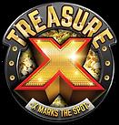 TXs1 Logo.png