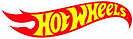 hot-wheels-logo_edited.png