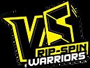 logo_Mat_VS_RipSpin.png