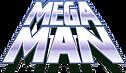 logo_Megaman.png