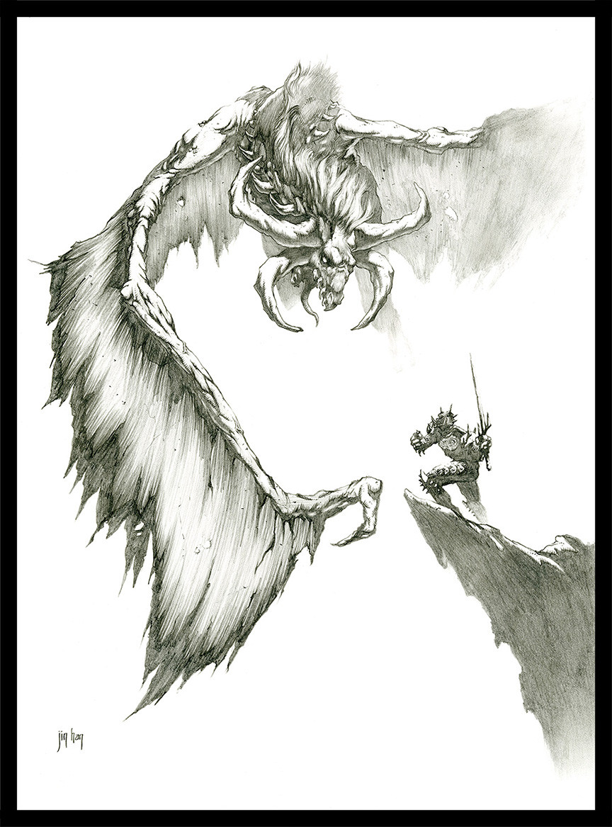 YTE_web20_gallery_illo_Dragon.jpg