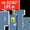 logo_SecretLifeOfPets.png