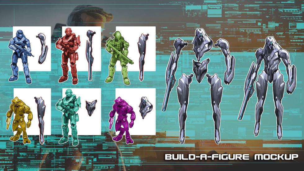 YTE_web20_gallery_McF_Halo_BAF_01.jpg