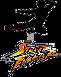 logo_BruceLee_SF_sm.png