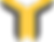 yellow tracksuit entertinment logo