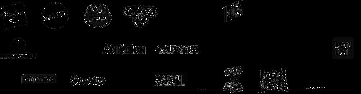 YTE_web20_logo_partners.png