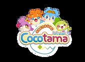logo_Cocotama.png
