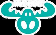 logo_moose_white.png