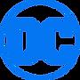 logo_DC_Comics_sm.png