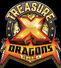 TXs2 Dragons Gold.png