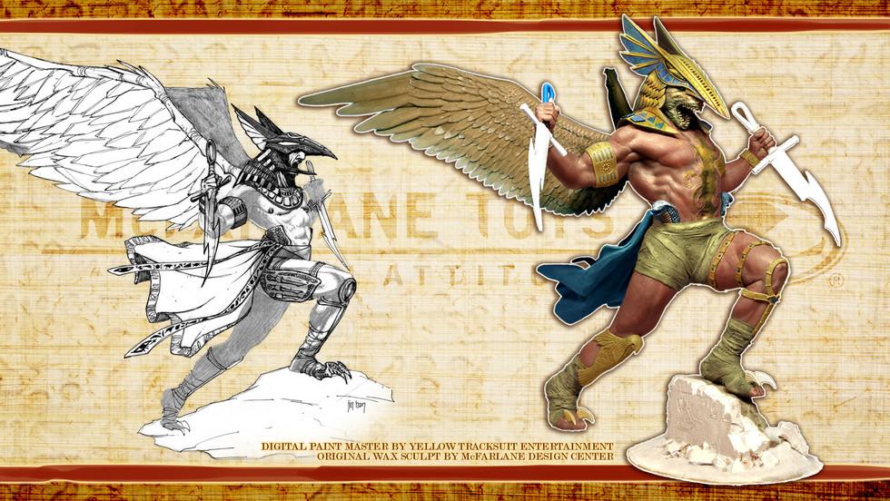 YTE_web20_gallery_McF_Spawn_Pharaoh_01.j