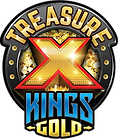 TXs3 Kings Gold.png