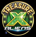 TX Aliens logo.png
