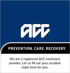 ACC Provider