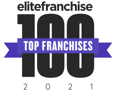 Wilkins Chimney Sweep named as top UK franchise!