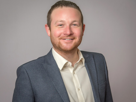 Alan McLean joins Taylor Made Franchising