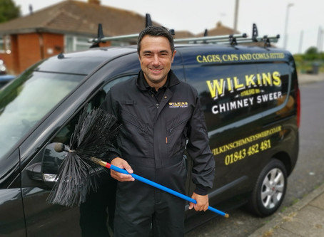 Wilkins welcomes new franchisee despite COVID pandemic