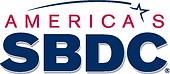 americas-sbdc.png