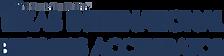 TIBA_Logo2018 No lines (1) NO BG.png