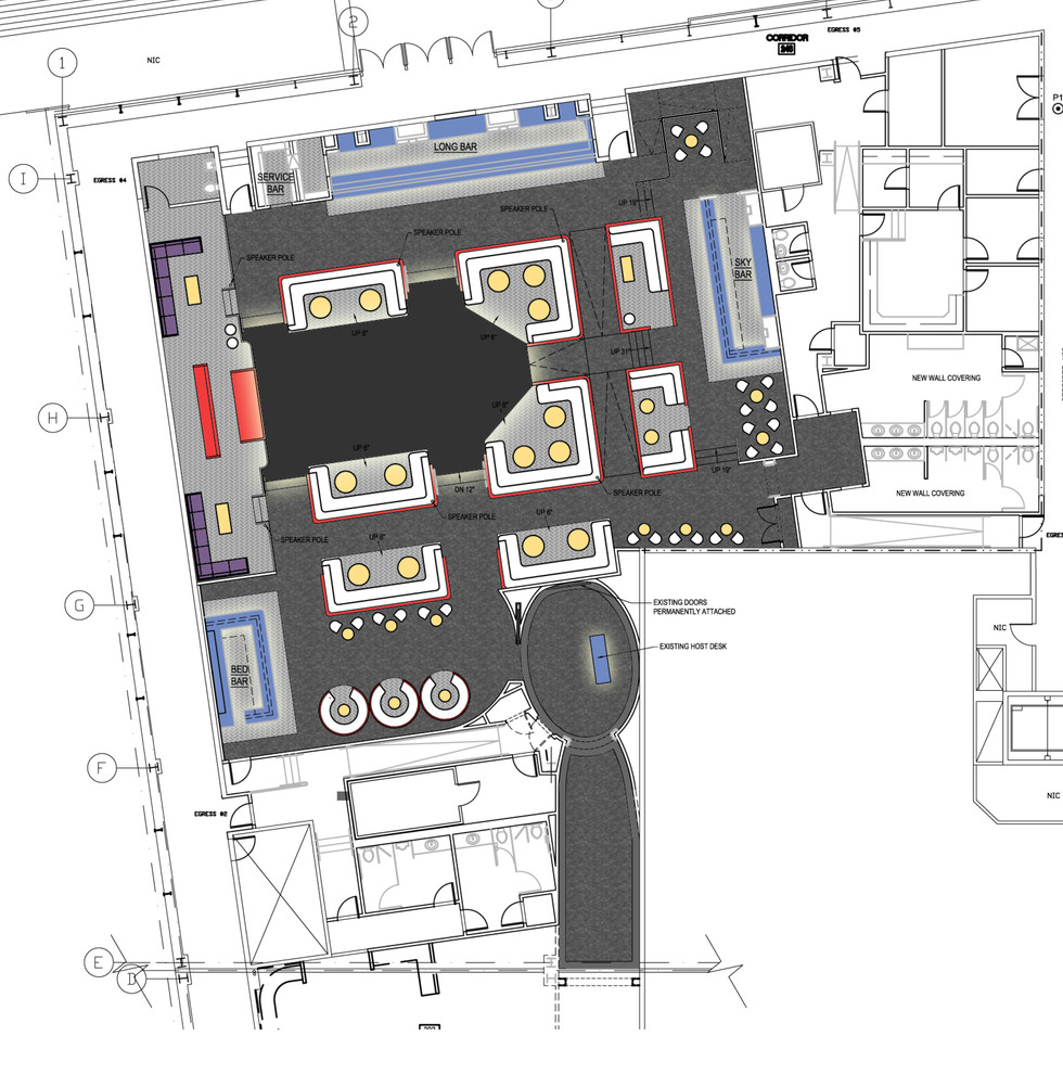 Avalon Plan