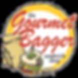 Gourmet Bagger Logo.png