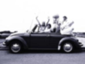 3cb1471091f5870f81adc6adbdf3fe8a--vw-beetle-convertible-vw-classic.jpg