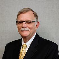 Steve Hofing