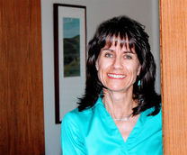 Dr. Sharon Bard