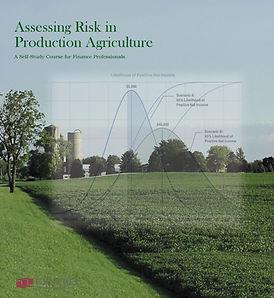 Risk-Cover.jpg