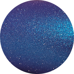 circle-cropped (57).png