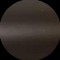 circle-cropped (52).png