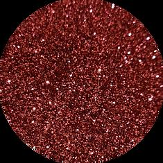circle-cropped (2).png
