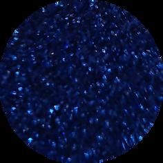 circle-cropped (5).png