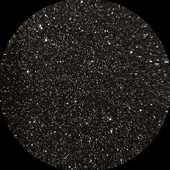 circle-cropped (25).png