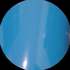 circle-cropped (74).png
