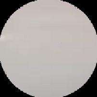 circle-cropped (47).png